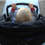 Phil&Teds Smart Lux Stroller Review