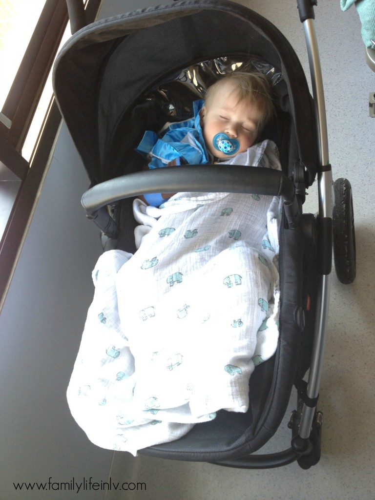 """""""Phil&Teds Smart Lux Stroller Review"""" """"Phil&Teds"""" """"Phil&Teds Stroller"""" """"Stroller Review"""" """"Compact Stroller"""""""