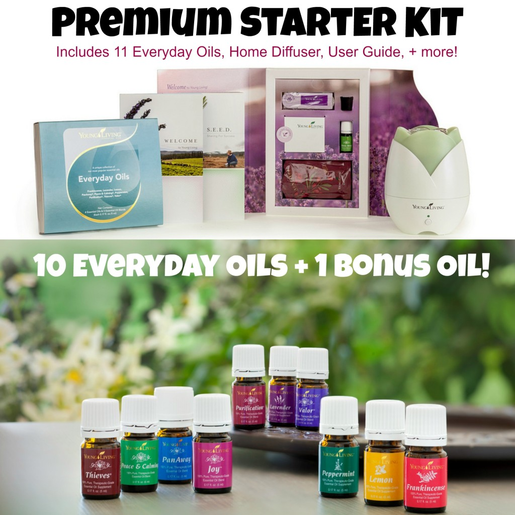 """""""young living essential oils"""" """"young living oils"""" """"why young living oils"""" """"essential oils"""" """"healing oils"""""""