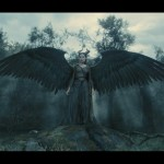 Angelina Jolie is Magnificent as Maleficent | Movie Review