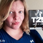 Unboxing T25 + New Weight Loss Goals! |Fitness Friday
