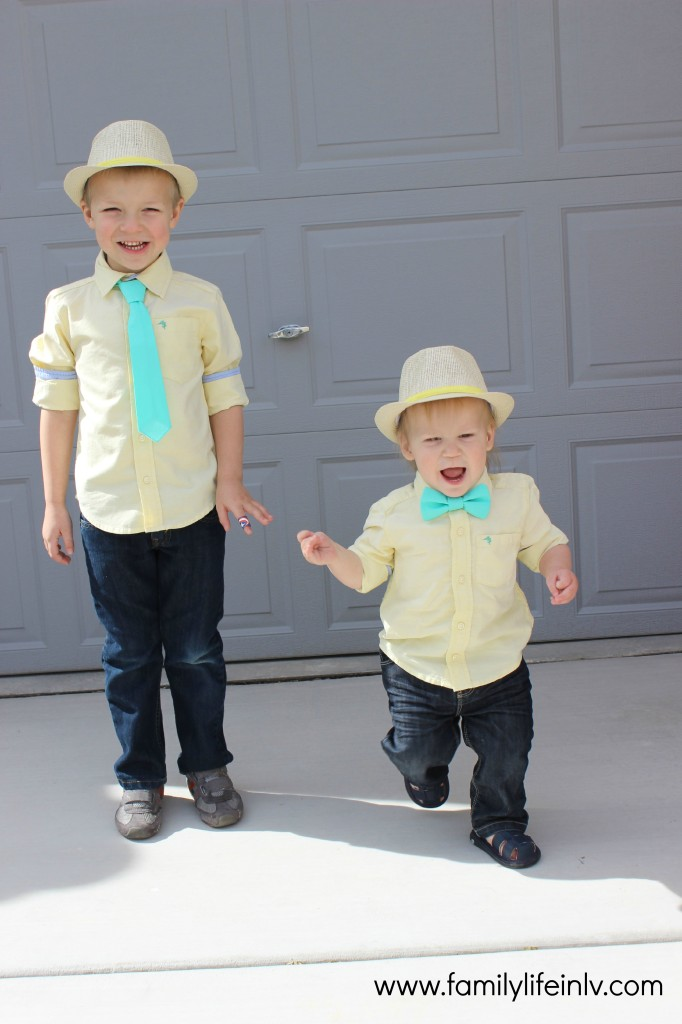 """""""Haddon Co"""" """"Bow Tie"""" """"Bowtie"""" """"Baby Cardigan"""" """"Soft Baby Clothes"""" """"Trendy Clothes for Boys"""" """"Cute Clothes for Boys"""" """"Stylish Baby Clothes"""" """"Etsy"""" 'Carters"""""""