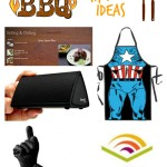 """""""Father's Day Gifts"""" """"Father's Day BBQ Gidts"""" """"Father's Day"""" """"Bbq gift ideas"""" """"WindowsChampions"""""""