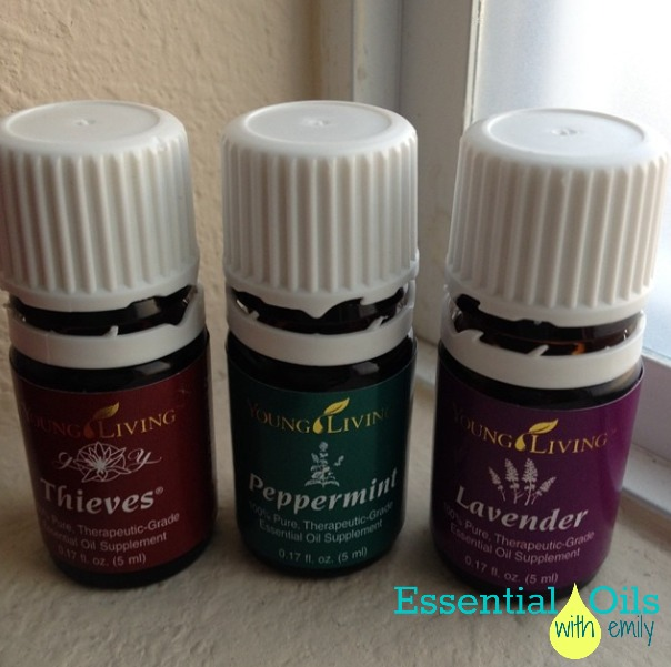 """""""Young Living Oils"""" """"Oils to use when sick"""" """"Oils for colds"""" """"Oils for flu"""" """"essential oils"""""""
