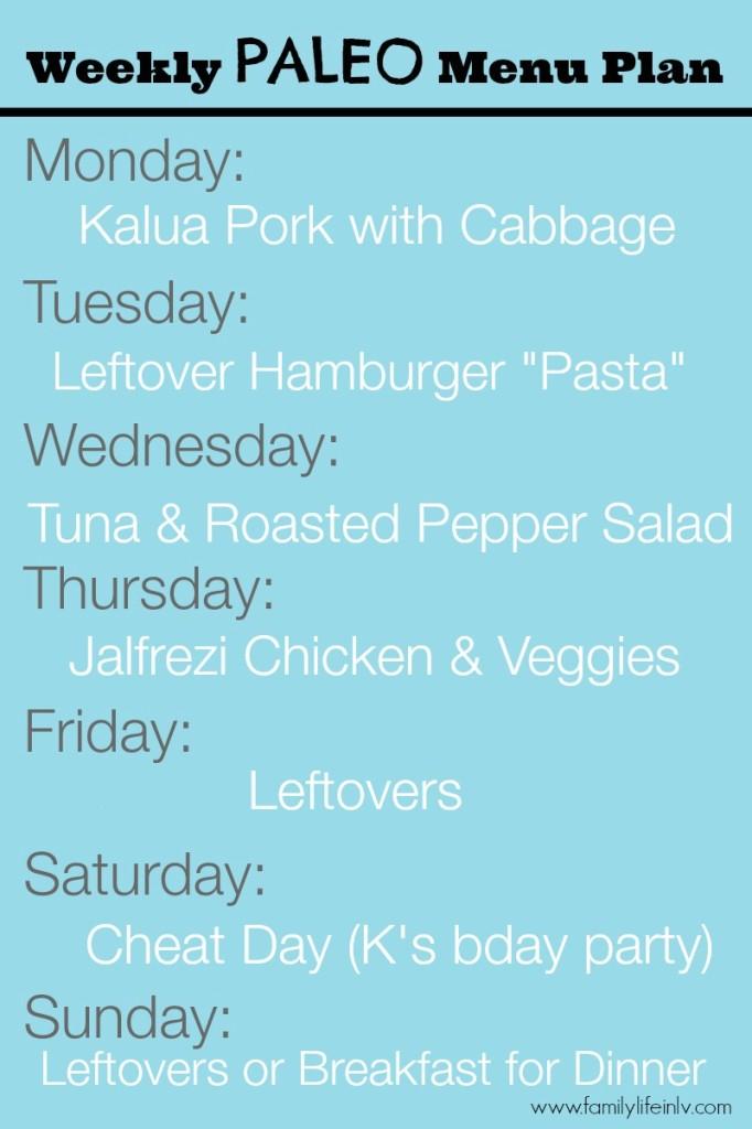 """Paleo menu Plan"" ""Paleo Recipes"" ""Meal Planning"" ""Paleo Meal Planning"" ""Eat Paleo"" ""Paleo Diet"""