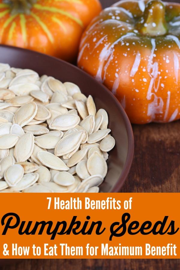 """health benefits of pumpkin seeds"" ""how to eat pumpkin seeds"" ""Pumpkin seeds"""