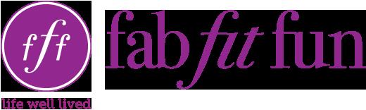 """FabFitFun Subscription Box"" ""Subscription Box"" ""FabFitFun Box Review"" ""Beauty Subscription Box"" ""Best Subscription Box"""