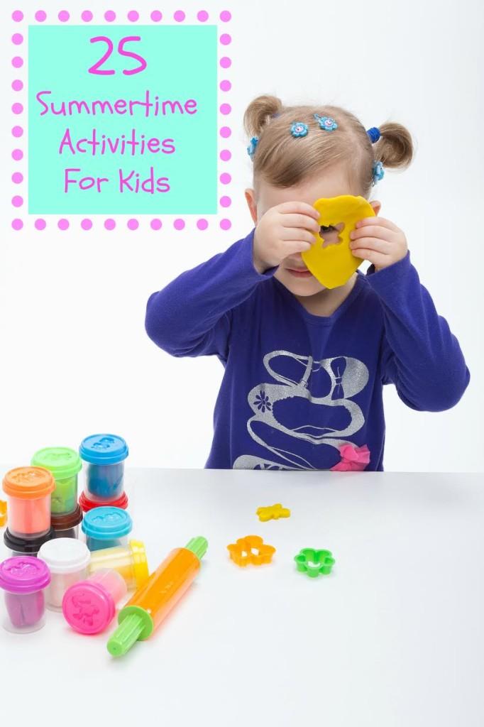 """""""Summer crafts"""" """"crafts for kids"""" """"Toddler Crafts"""" """"Summer Crafts"""""""