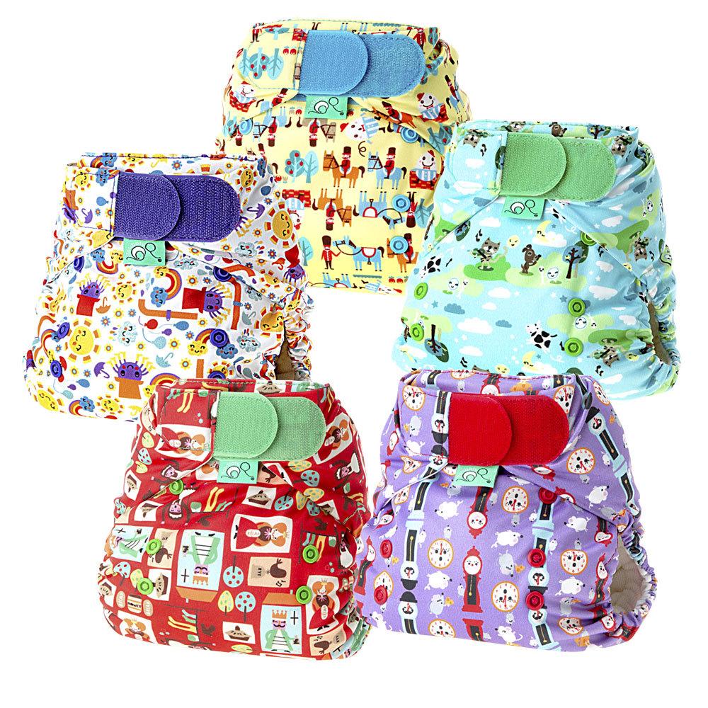 """""""tots bots diapers"""" 'Totsbots V4 EasyFit"""" """"TotsBots EasyFit V4 Review"""" """"Cloth Diaper"""" """"All in one cloth diaper"""""""