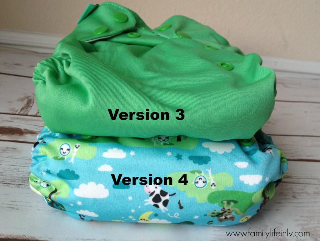 """""""Tots Bots EasyFit V4"""" """"tots bots diapers"""" 'Totsbots V4 EasyFit"""" """"TotsBots EasyFit V4 Review"""" """"Cloth Diaper"""" """"All in one cloth diaper"""""""