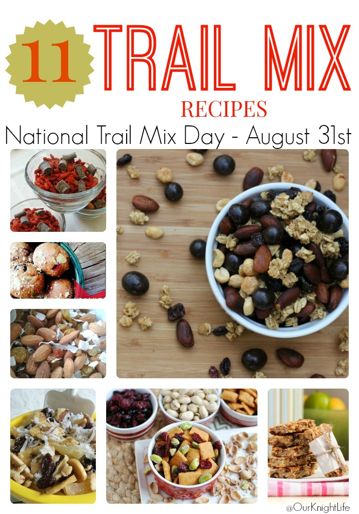 """national trail mix day"" ""trail mix recipes"" ""kids trail mix"" ""chocolate trail mix"" ""trail mix bars"" ""trail mix ideas"" ""trail mix"" ""Homemade trail mix"""