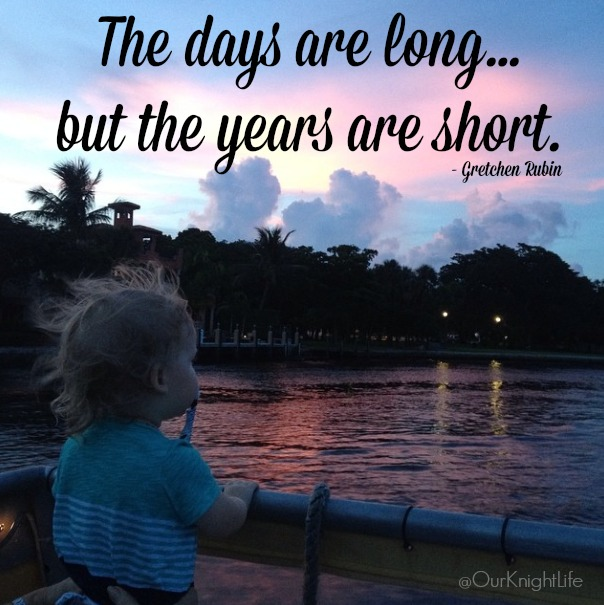 """""""Days are Long"""" """"Children Quotes"""" """"life quotes"""""""