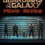 Is Guardians of the Galaxy for Kids? (Movie Review)