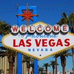 BEDA: Day 13: Living In Las Vegas