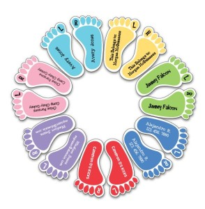 """""""Back to school"""" """"Must have back to school"""" """"Shoe Pals"""""""