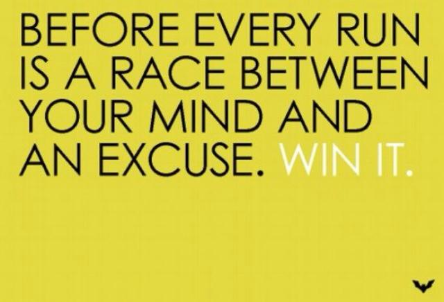 """Running Motivation"" ""Going Gets Tough"" ""Training Update"" ""1/2 Marathon Training"""