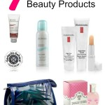 7 Splurge Worthy Beauty Products