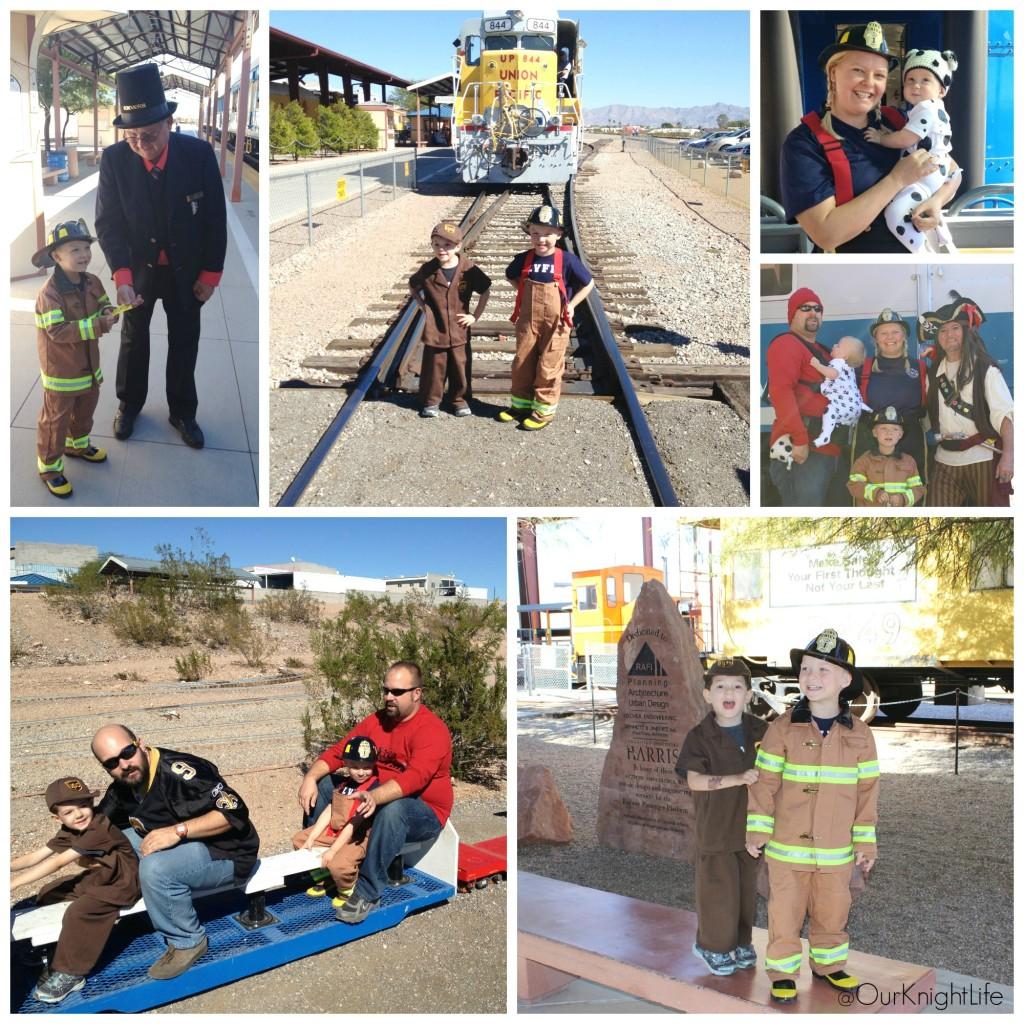 """Fall Events Las Vegas"" ""Halloween Las Vegas"" ""Family Events Las Vegas"" ""Las Vegas Trick Or Treat"" ""Las Vegas Fall Fun and Halloween Events"""
