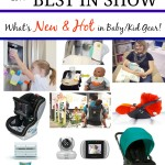 """ABC Kids Expo"" ""ABC Kids Expo 2014"" ""Best Baby Gear"" ""New Baby Gear"""