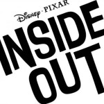 Sneak Peek! Disney Pixar's INSIDE OUT