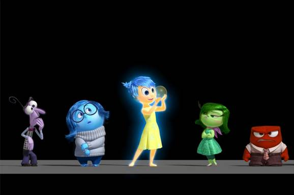 """Disney Pixar"" ""Disney Pixar Inside Out"" ""Disney Pixar Movie"""