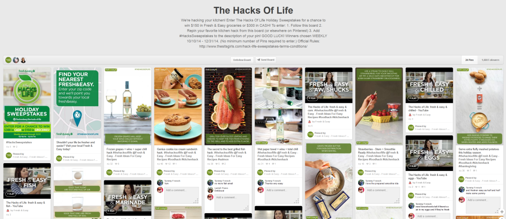 """TheHacksofLife"" ""Cooking Hacks"" ""Kitchen Hack"" ""Perfectly Crumbled Ground Beef"" ""How to Cook Ground Beef"" ""Fresh & Easy"""