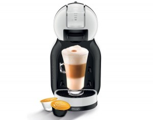 """""""Maximize Your Living Space"""" """"Organize your kitchen"""" """"Organize your bathroom"""" """"small coffee maker"""" """"Nescafe Dulce Gusto"""""""