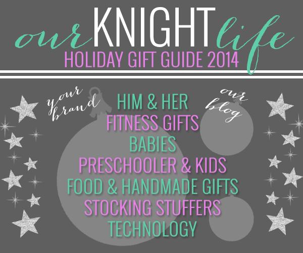 """Holiday Gift Guide"" ""Holiday Gift Guide 2014"" ""Holiday Gifts 2014"""