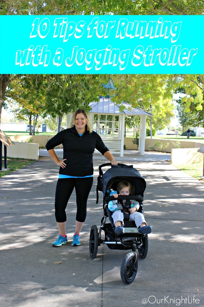 """Stroller Workout"" ""Mountian Buggy Terrain"" ""Running with Jogging Stroller"" ""How to Run with a jogging stroller"" ""jogging stroller"" ""stroller workout"" ""National Stroller Running Day"" ""Mountain Buggy"" ""Half Marathon Training"" ""Running"""