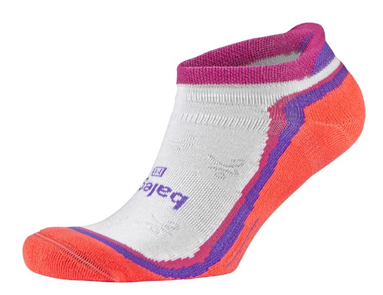 """Socks for Fitness"" ""Fitness Gifts"" ""Best No Show Socks"" ""Balega Socks Review"" ""Holiday Gift guide"""