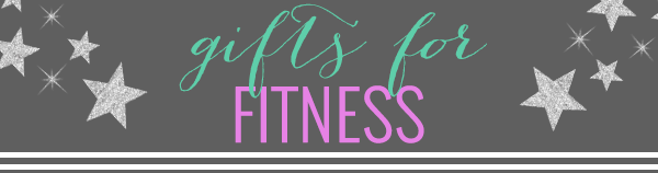 """""""Holiday Gift Guide"""" """"Holiday Gift Guide 2014"""" """"Gift Ideas"""" """"Best gifts of 2014"""" """"Fitness Gifts"""" """"Running Gifts"""""""