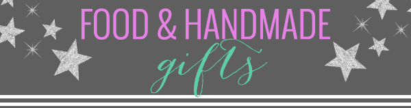 """""""Holiday Gift Guide"""" """"Holiday Gift Guide 2014"""" """"Gift Ideas"""" """"Best gifts of 2014"""" """"Handmade Gifts"""" """"Food Gifts"""""""