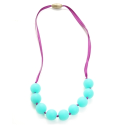 Junior Beads