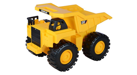 """""""Toy State Toys"""" """"Construction Toys"""" """"Toys for Preschooler"""" """"Holiday Gift Guide"""" """"Dump Truck Toy"""""""
