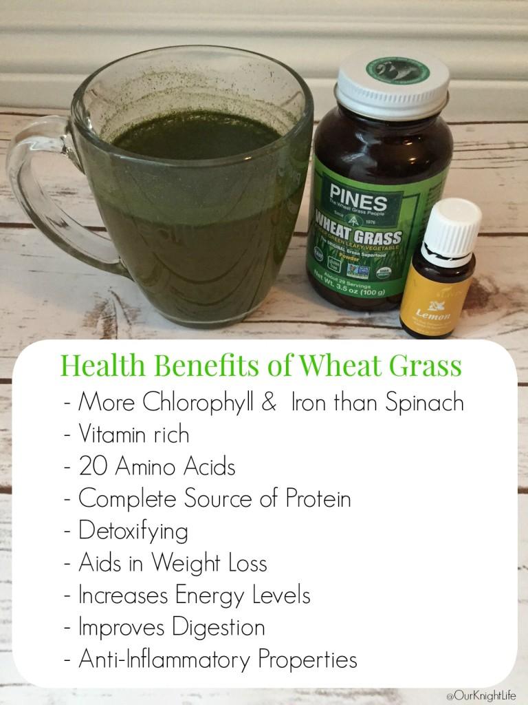 """PINES wheat grass"" ""Health Benefits of wheat grass"" ""Wheat Grass"" ""Wheat Grass Supplement"""
