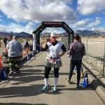 Rockin Reindeer 10k Race Recap #RunLasVegas