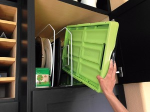 """""""Home Organization"""" """"Get Organized"""" """"Home Organization Tips"""" """"30+ Tips to Get your Home Organzied"""" """"Complete Home Organization"""""""