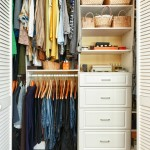 30+ Ways to Complete Home Organization