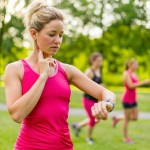 5 Minute Strength Training For Runners