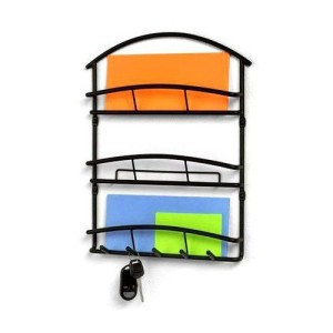 """""""Home Organization"""" """"Get Organized"""" """"Home Organization Tips"""" """"30+ Tips to Get your Home Organzied"""""""