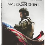 American Sniper Giveaway