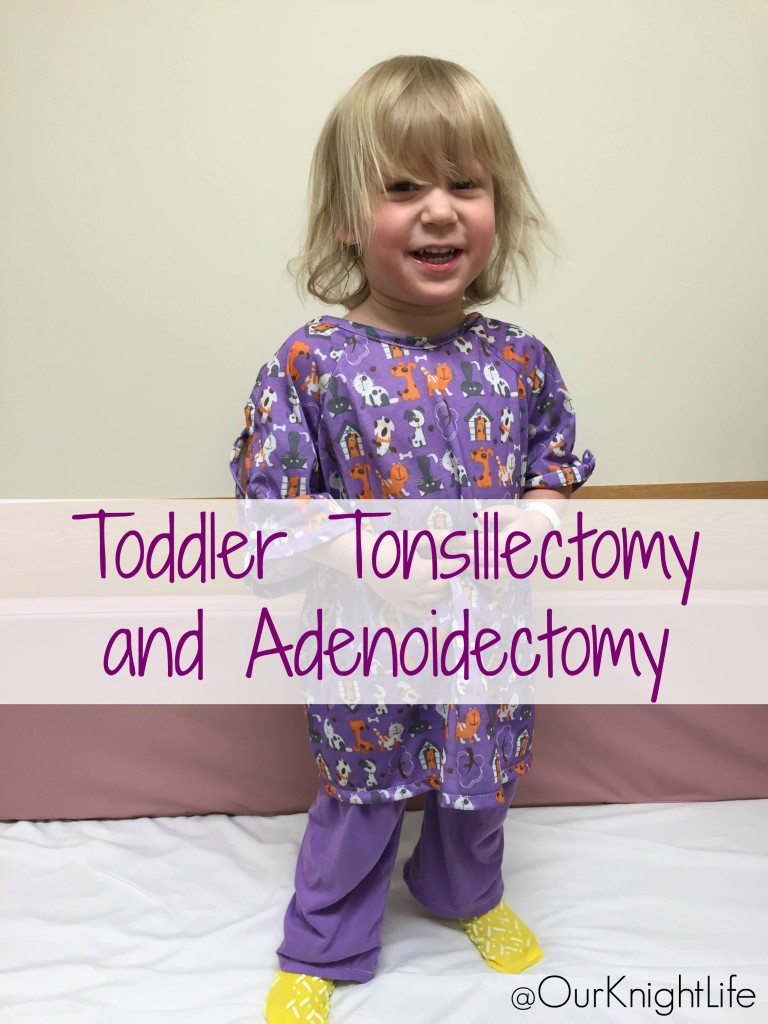 """""""Toddler Tonsillectomy and Adenoidectomy"""" """"Toddler Tonsil Removal"""" """"Tonsil Surgery for Toddler"""" """"Oral Aversions"""" """"Swallow Issue in Toddler"""""""
