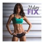"""21 Day Fix Meal Plan"" ""21 Day Fix Meal Plan Week 1"" ""21 Day Fix Meal Plan 2000 calories"" ""21DF Meal Plan"" ""Week 1 21 day fix"""