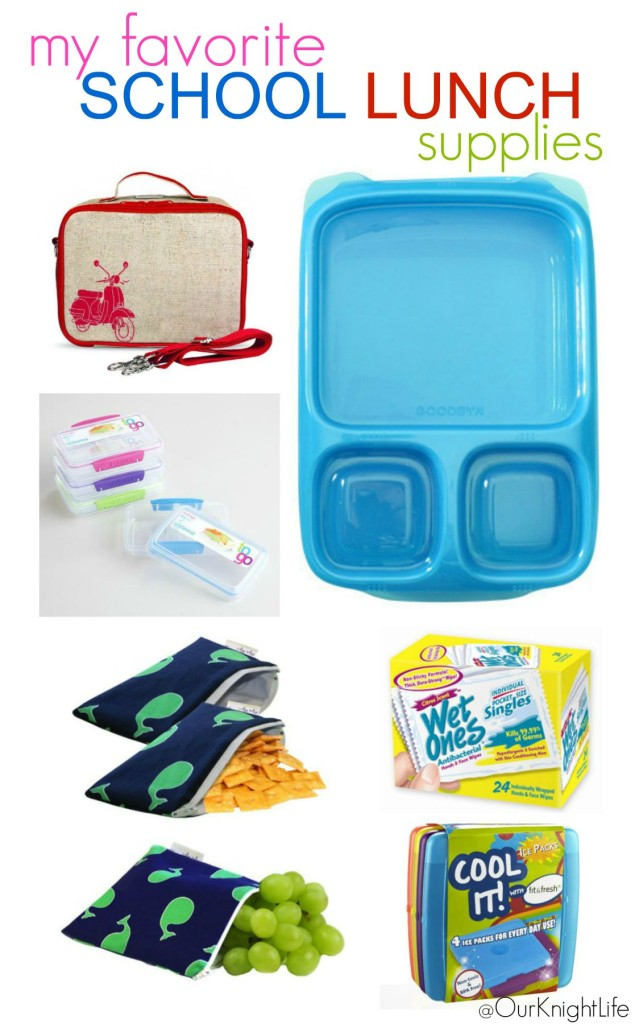 """""""School Lunch"""" """"Must Have School Lunch"""" """"School Lunch Supplies"""" """"Bento Lunch Box"""" """"Bento Supplies"""" """"Lunch Box Products"""""""