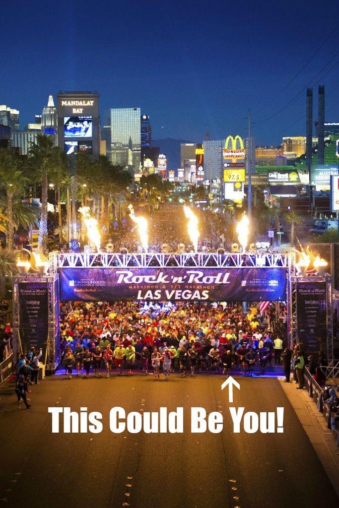 """Las Vegas Rock N Roll Marathon Series Coupon Code""""Rock N Roll Las Vegas"" ""Run Rock N Roll Las Vegas"" ""Run RocknRoll Discount Code"" ""Las Vegas 1/2 Marathon Discount Code"" ""Las Vegas Marathon Discount code"" ""#StripAtNight"" ""#RNRLV"" ""Rock and Roll Las Vegas Coupon"""