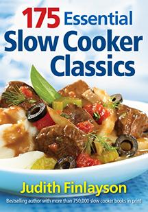 """""""Gifts for Her"""" """"Cook Book Gift"""" """"Holiday Gift Guide 2015"""" """"Slow Cooker Recipes"""""""