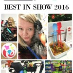 Best in Show from ABC Kids Expo 2015!