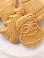 """""""Food Gifts"""" """"Christmas Cookies"""" """"Holiday Gift Guide 2015"""""""