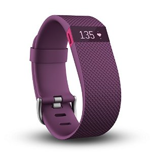 """""""Fitness Gifts"""" """"Fitbit Charge HR"""" """"Holiday Gift Guide 2015"""""""