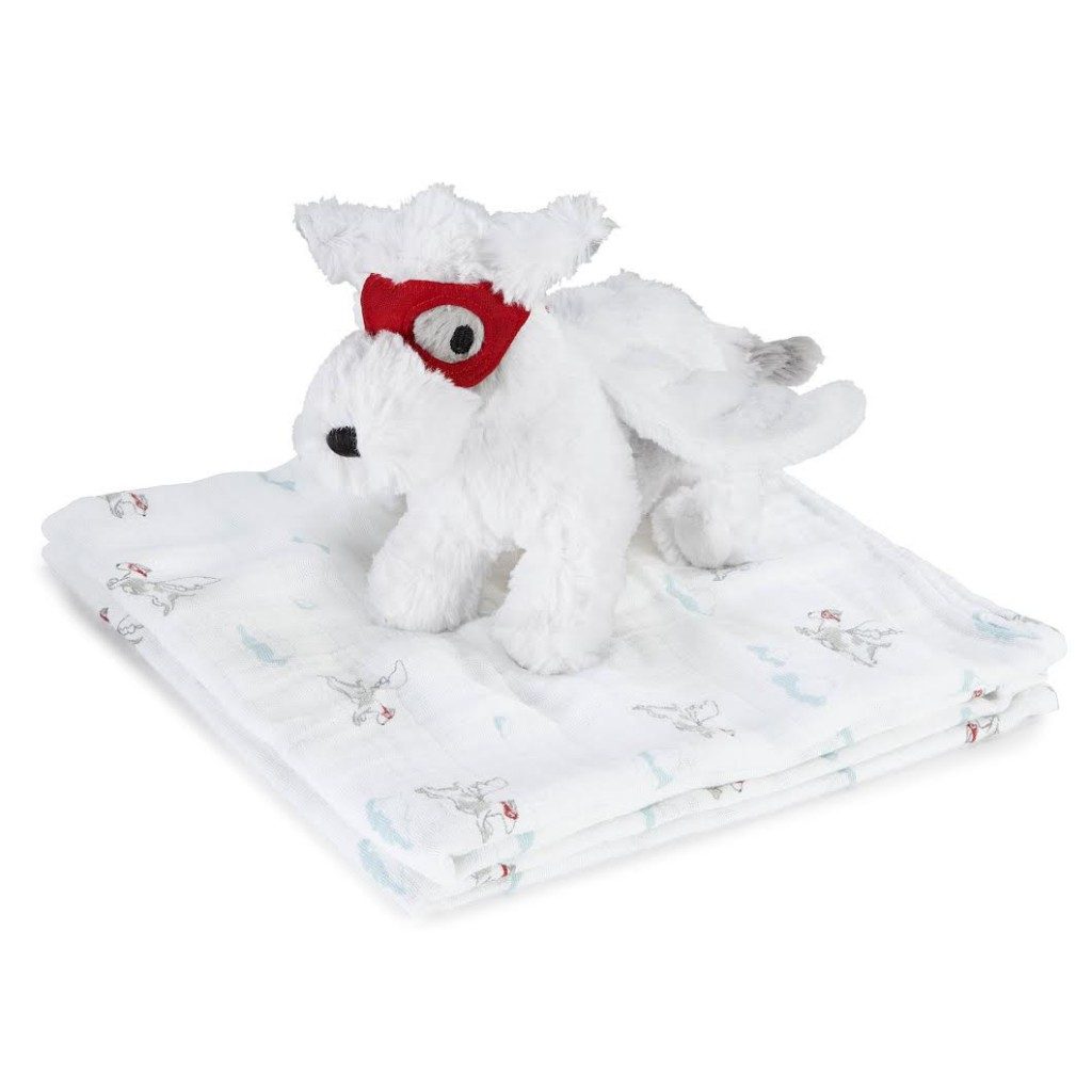 """""""aden+anais"""" """"Gifts for Baby"""" """"Holiday Gift Guide 2015"""""""
